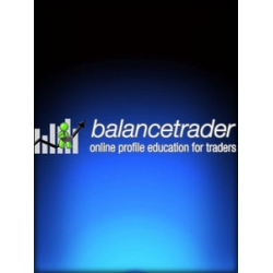 Frank Buttera Market Profile - Balance Trader comes with special bonus